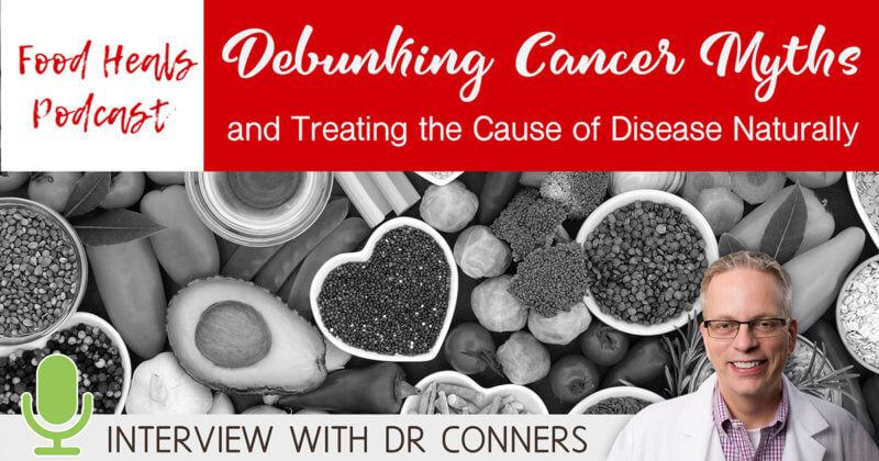 dr-conners-food-heals-nation-podcast-web