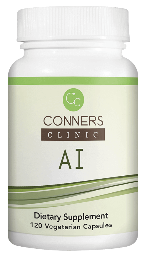 AI LX | The 3 Phases of Chronic Lyme Disease | Dr Kevin Conners Clinic