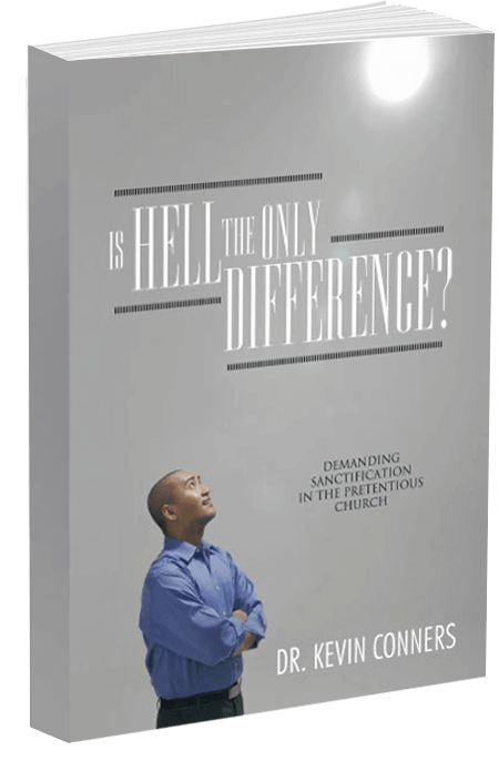 is-hell-the-only-difference-conners-clinic-book-download