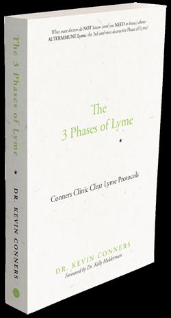 the-3-phases-of-lyme-chronic-autoimmune-2020-250