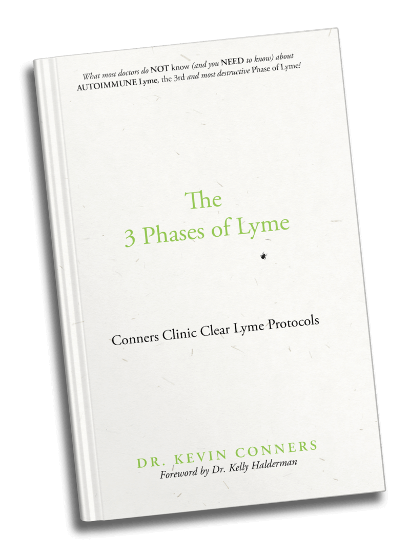 the-3-phases-of-lyme-chronic-autoimmune-2020-2