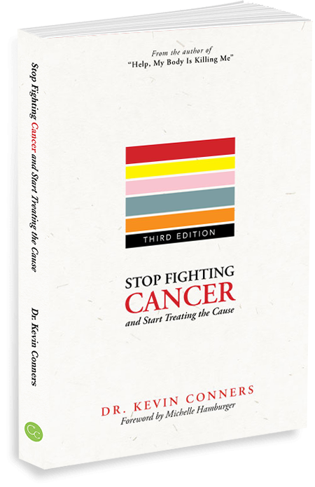 stop-fighting-cancer-third-edition-conners-clinic-book-download