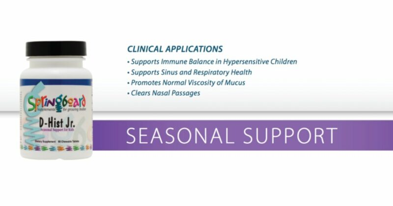 D-hist-jr-springboard-orthomolecular-conners-clinic-seasonal-support-allergies