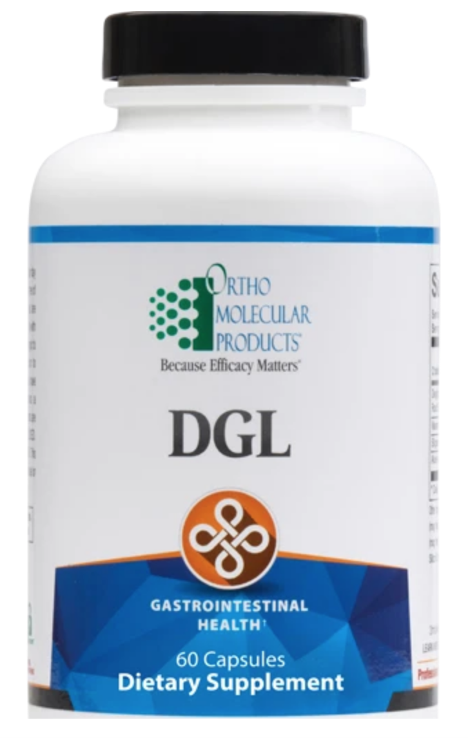 DGL-ortho-molecular-products-gastrointestinal-health-conners-clinic-store