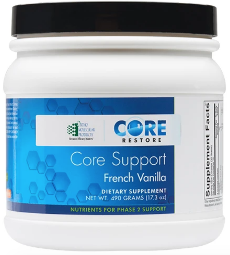 core-support-dietary-supplement-conners-clinic-restore-gastrointestinal-health