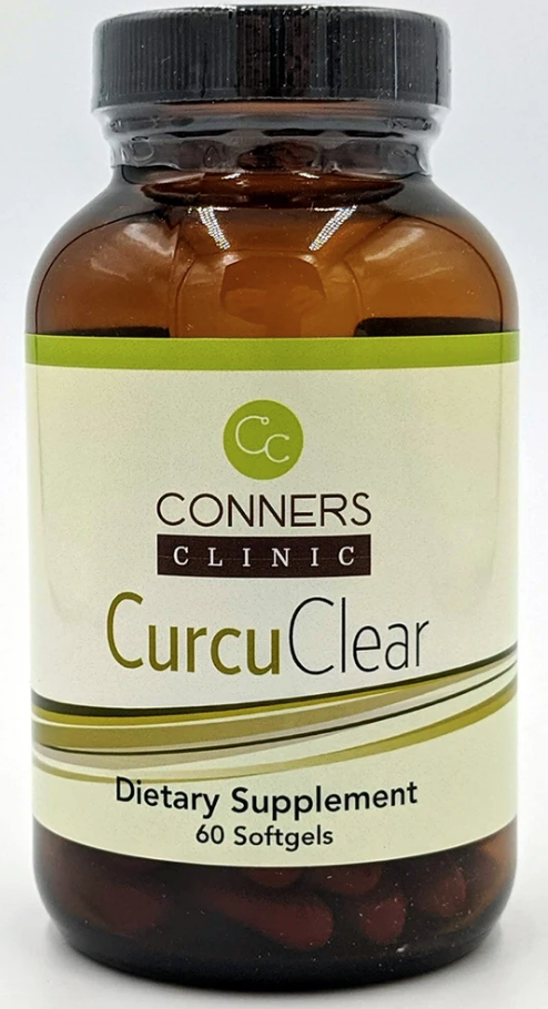 curcu-clear-dietary-supplement-conners-clinic-cancer-nutrition