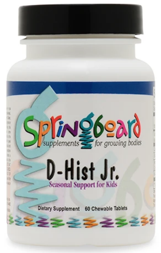 d-hist-jr-anti-histamine-dietary-supplement-conners-clinic-store