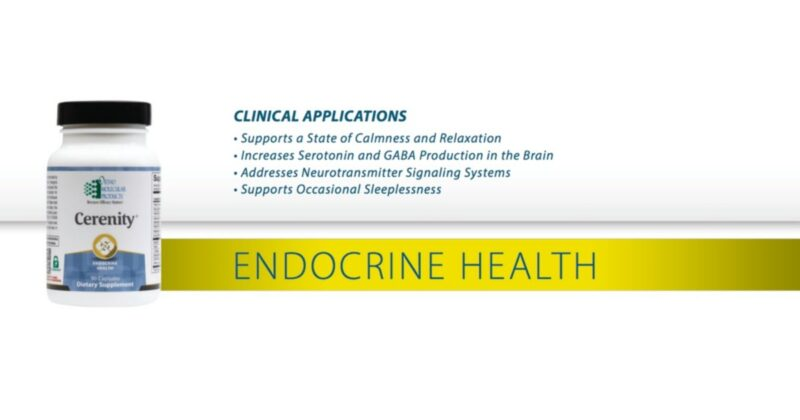 endocrine-health-how-cerenity-can-help-orthomolecular-supplements-conners-clinic-natural-health
