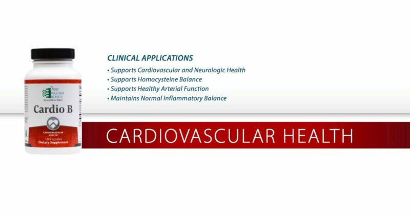 support-cardiovascular-health-with-cardio-b-conners-clinic-orthomolecular-supplement