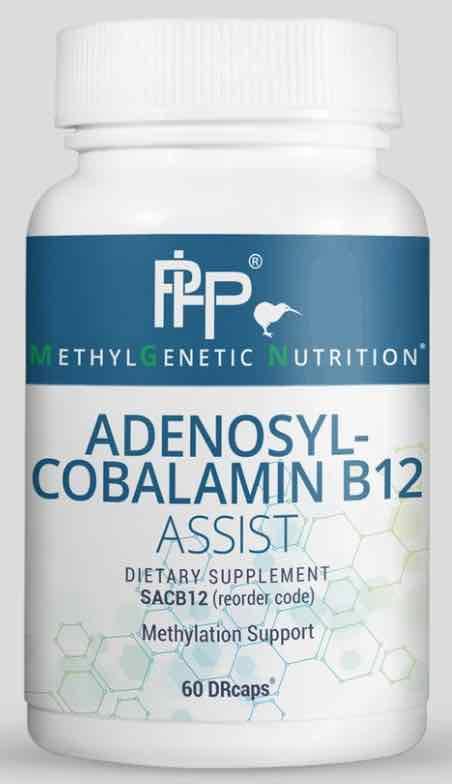 Adenosyl-cobalamin-b12-conners-clinic-store