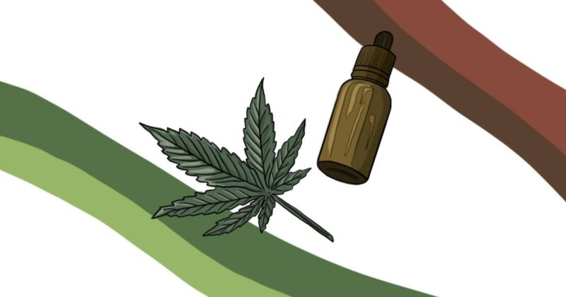 Cannabinoids-for-cancer-conners-clinic-natural-health-alternative-medicine