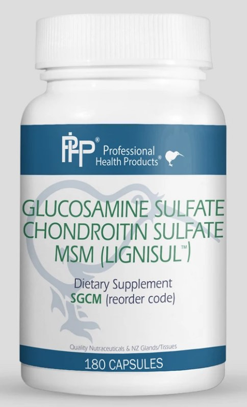 Glucosamine-sulfate-conners-clinic-store