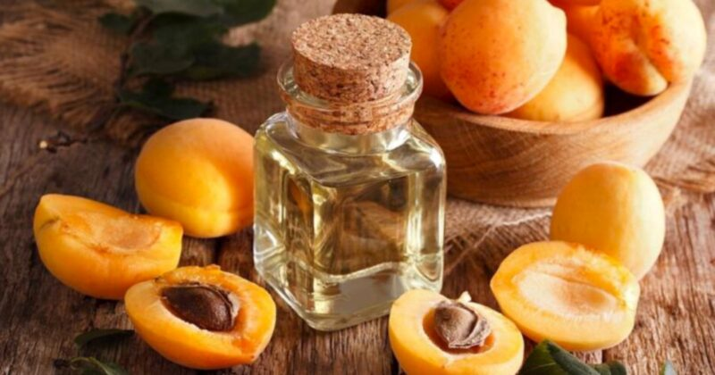 Laetrile-most-misunderstood-alternative-treatment-for-cancer-conners-clinic-natural-health