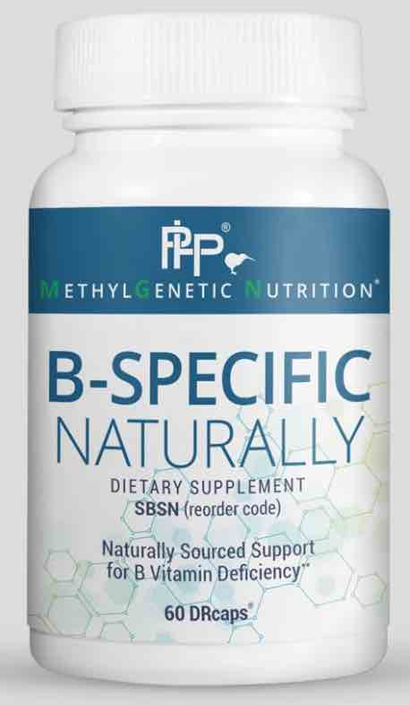 b-specific-naturally-conners-clinic-cancer