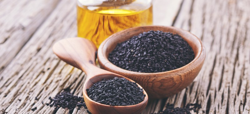black-seed-oil-benefits-remedy-cancer-conners-clinic
