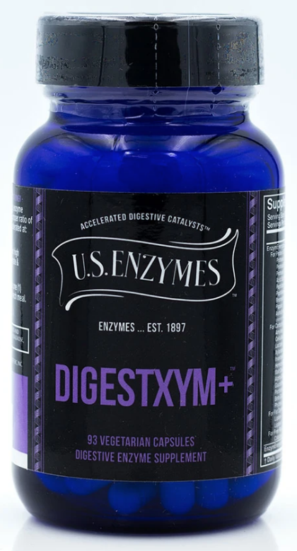 digestxym-us-enzymes-dietary-supplement-conners-clinic-store