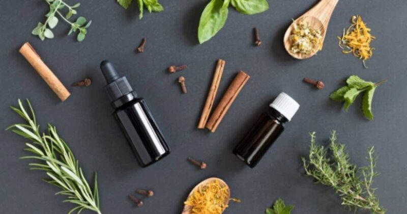 essential-oils-for-cancer-natural-medicine-conners-clinic
