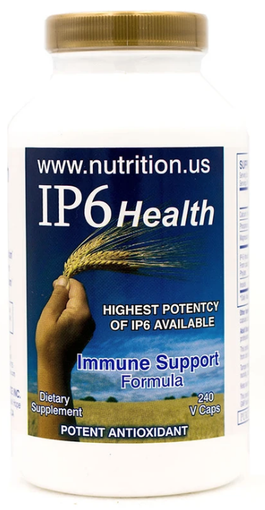 ip6-health-nutrition-dietary-supplement-conners-clinic-store