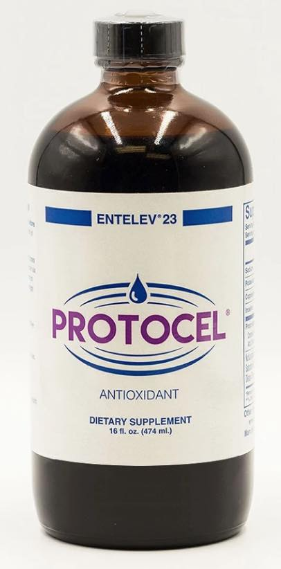 protocel-dietary-supplement-conners-clinic-store-natural-medicine-cancer