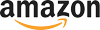 amazon-stop-fighting-cancer-start-treating-cause