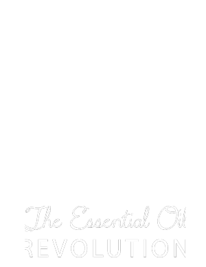 essential-oils-revolution-podcast-300