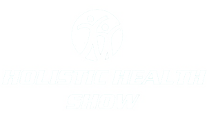holistic-health-show-dr-carl-helvie-podcast