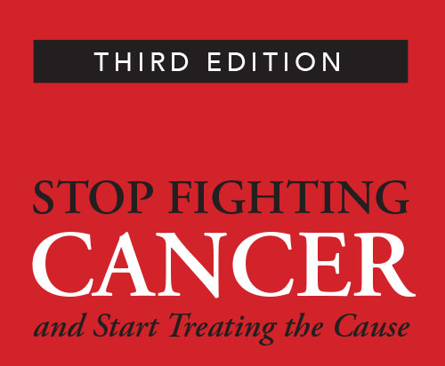stop-fighting-cancer-logo