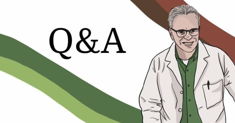 Q&A-holistic-health-hour-with-dr-kevin-conners-natural-health-alternative-cancer-treatment-clinic