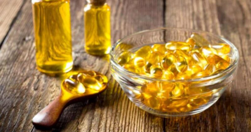 chronic-Inflammation-and-cancer-growth-omega-3-fatty-acids-conners-clinic