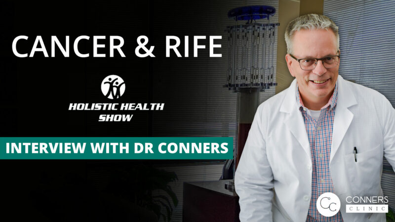 dr-kevin-conners-holistic-health-show-carl-helvie-podcast