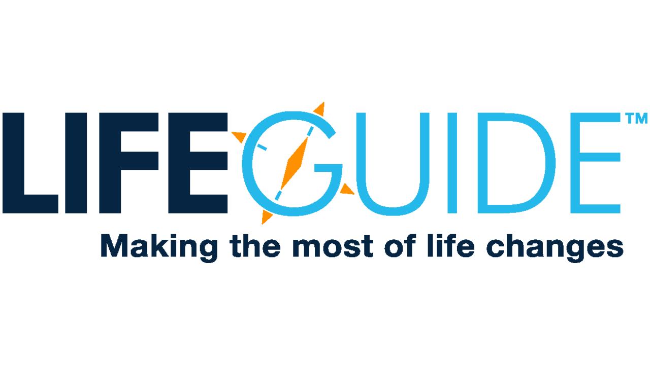 LifeGuide-Partners-Logo