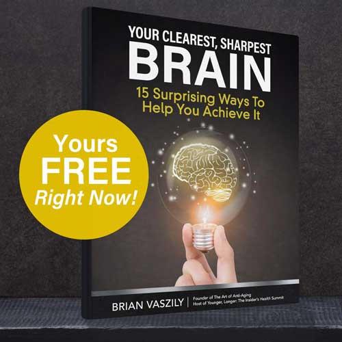 brian-vaszily-art-anti-aging-younger-longer-brain-ebook