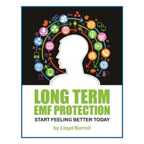long-term-emf-protection-lloyd-burrell