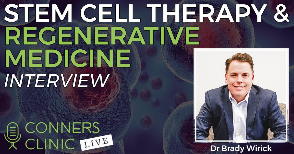 001-dr-brady-wirick-stem-cell-therapy-regenerative-medicine-web
