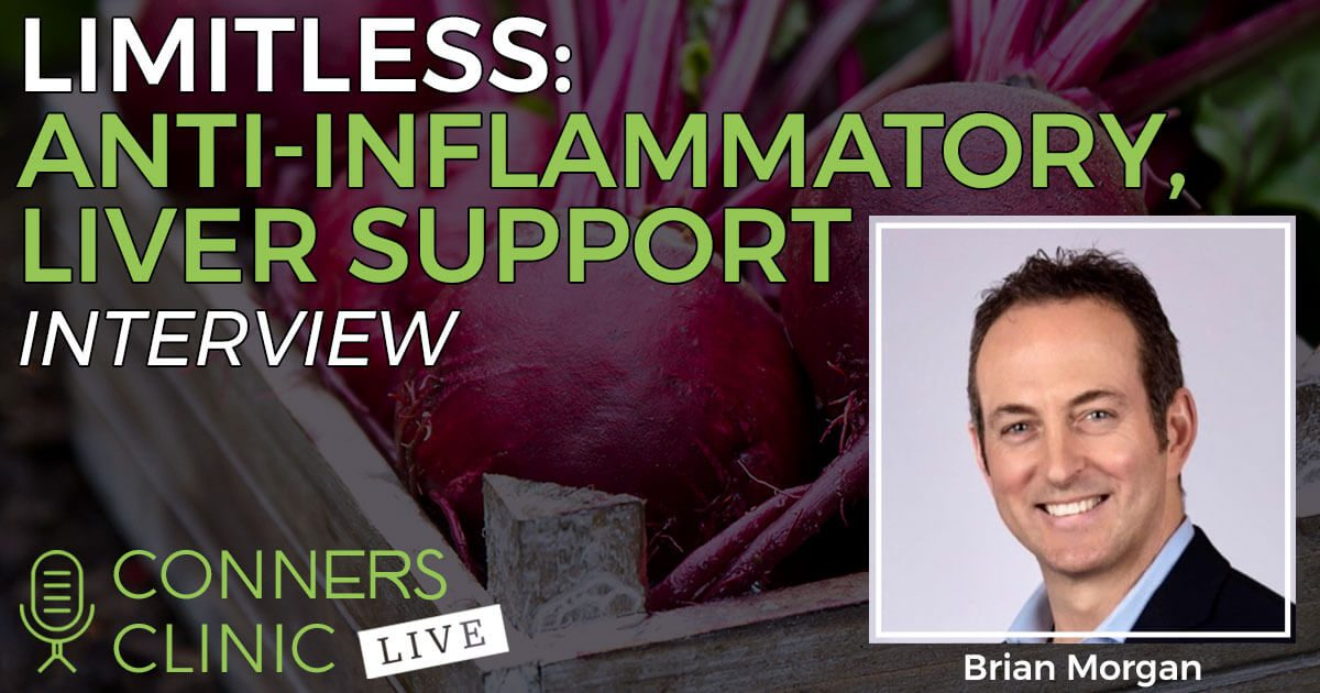 002-limitless-anti-inflammatory-liver-support-evolv-web