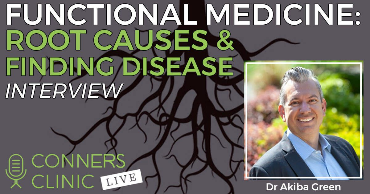 003-functional-medicine-dr-akiba-green-conners-clinic-live-web