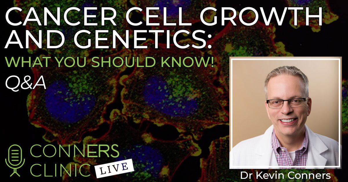014-cancer-cell-growth-genetics-conners-clinic-live-web