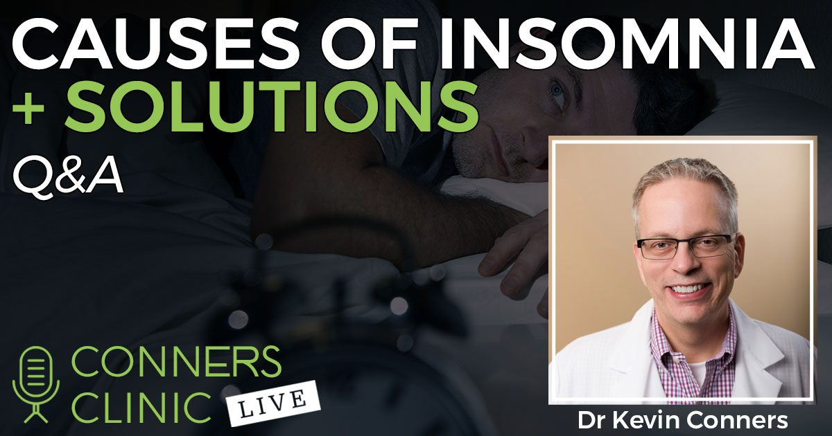 015-sleep-conners-clinic-live-web