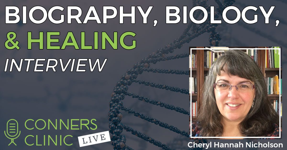 019-biography-biology-clinic-live-web