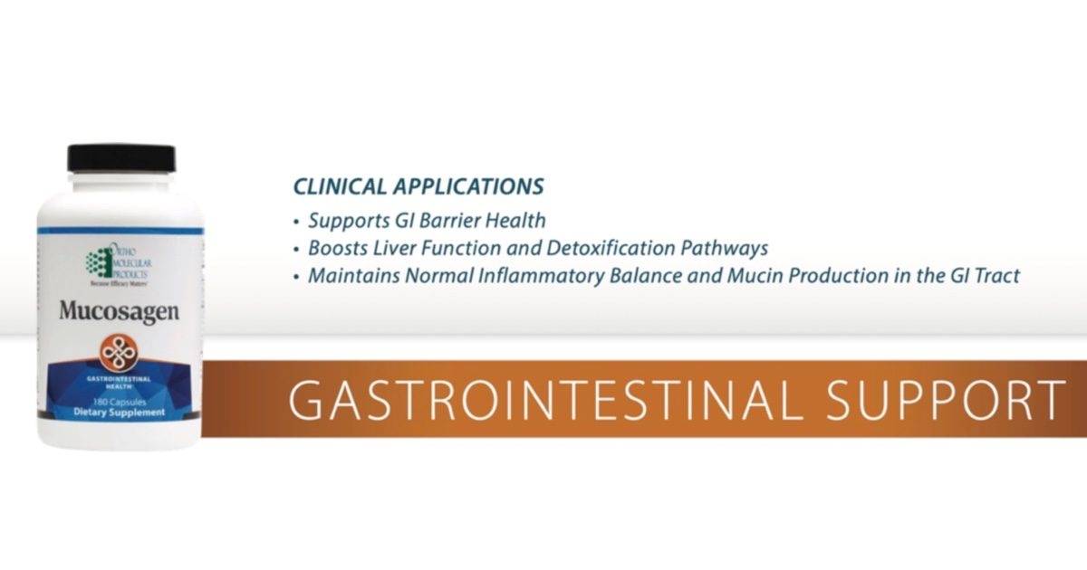 GI-and-liver-health-with-mucosagen-conners-clinic-blog-supplements-orthomolecular