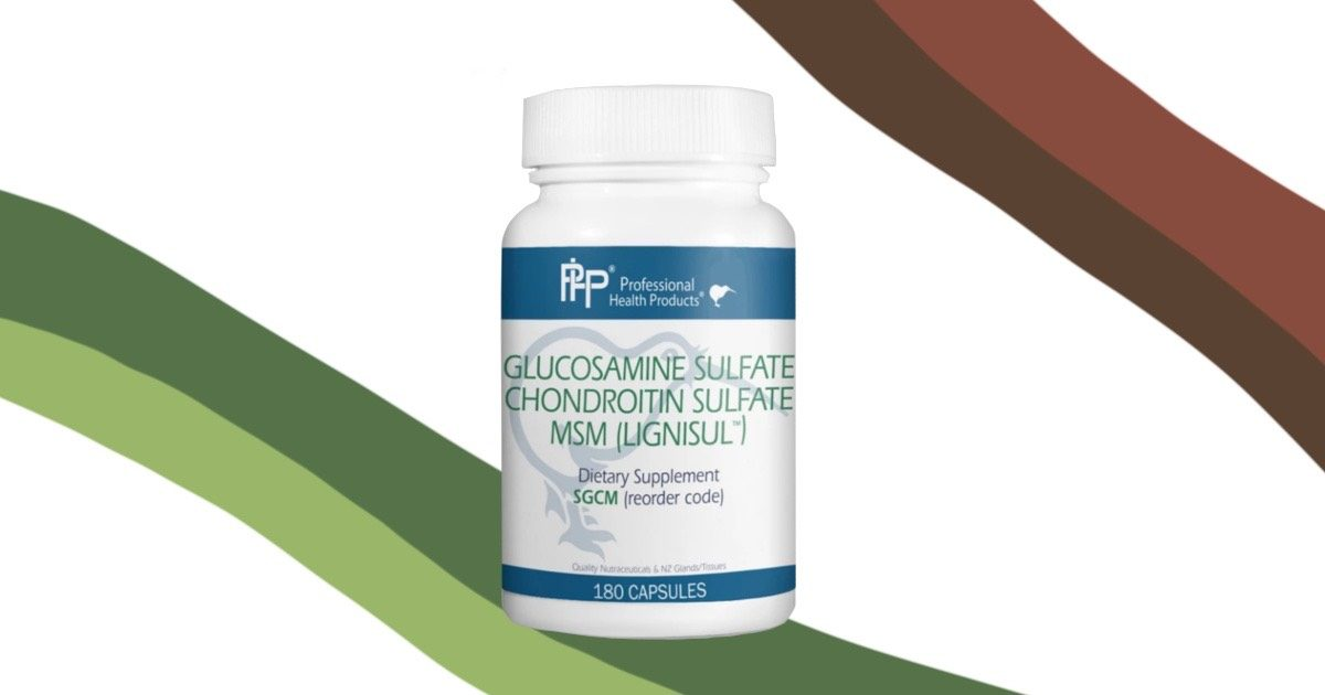 Glucosamine-chondroitin-msm-fighting-cancer-conners-clinic-natural-health