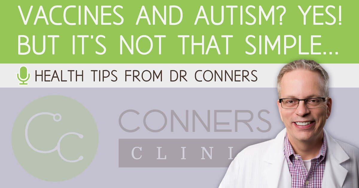 autism-vaccines-genetics-detox