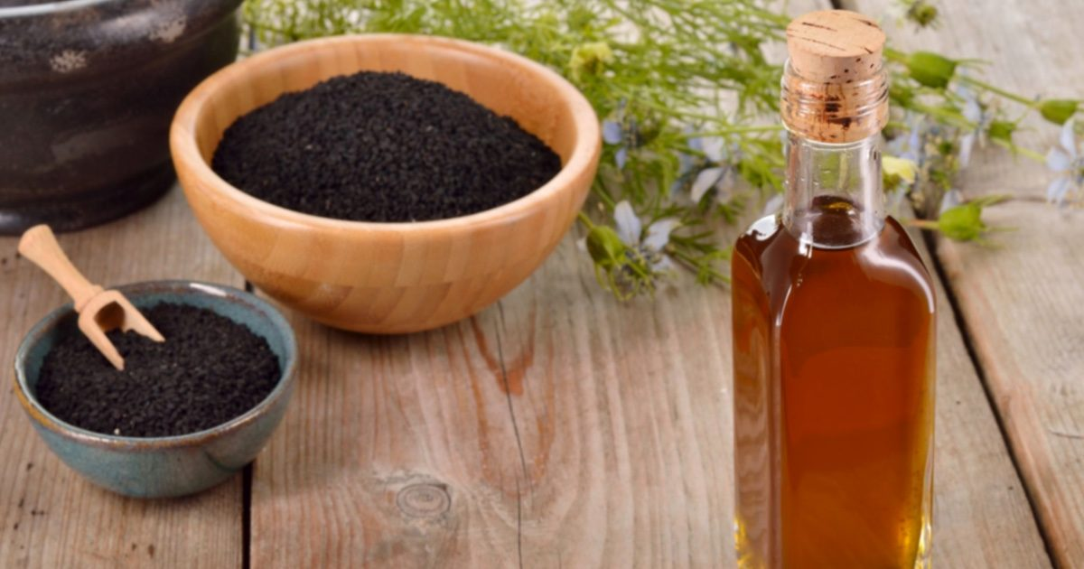 black-seed-oil-for-a-variety-of-ailements-conners-clinic-natural-health