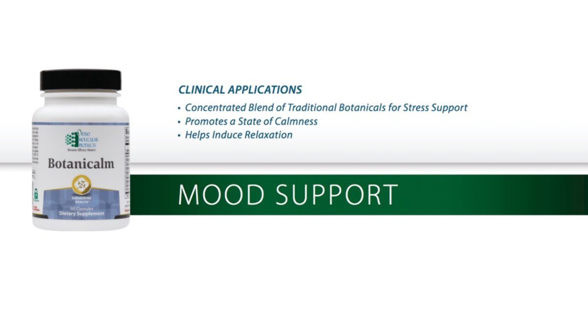 combat-stress-and-overstimulation-with-botanicalm-orthomolecular-supplements-conners-clinic