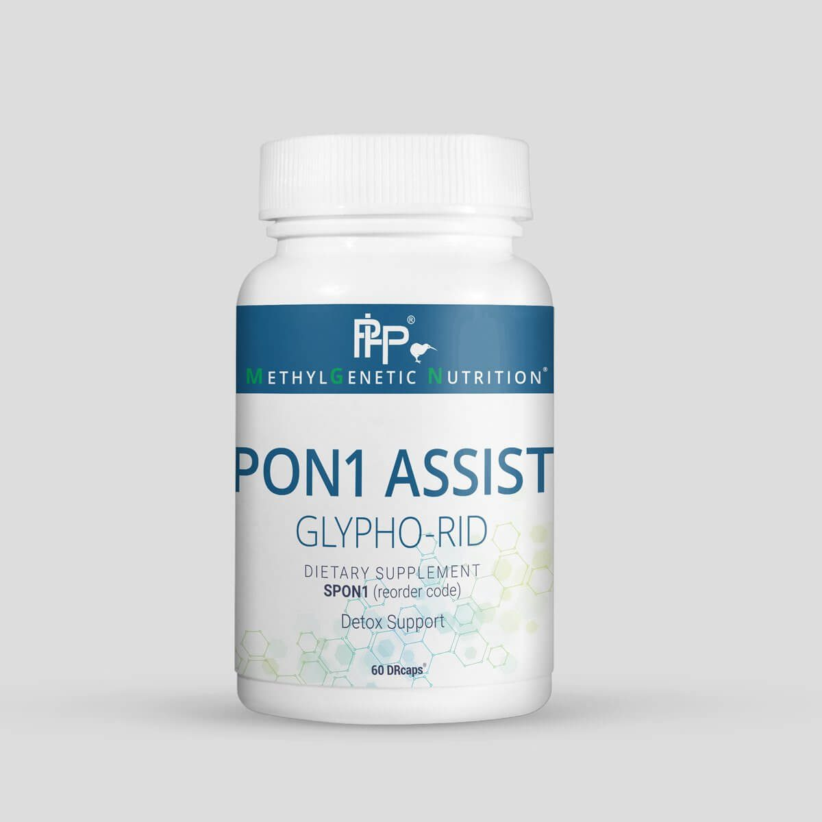 pon-1-assist-v1a-conners-clinic