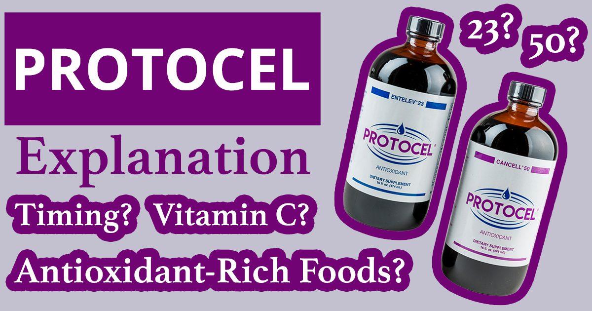 protocel-explanation-alternative-cancer-treatment-conners-clinic-vitamin-c-antioxidant-web