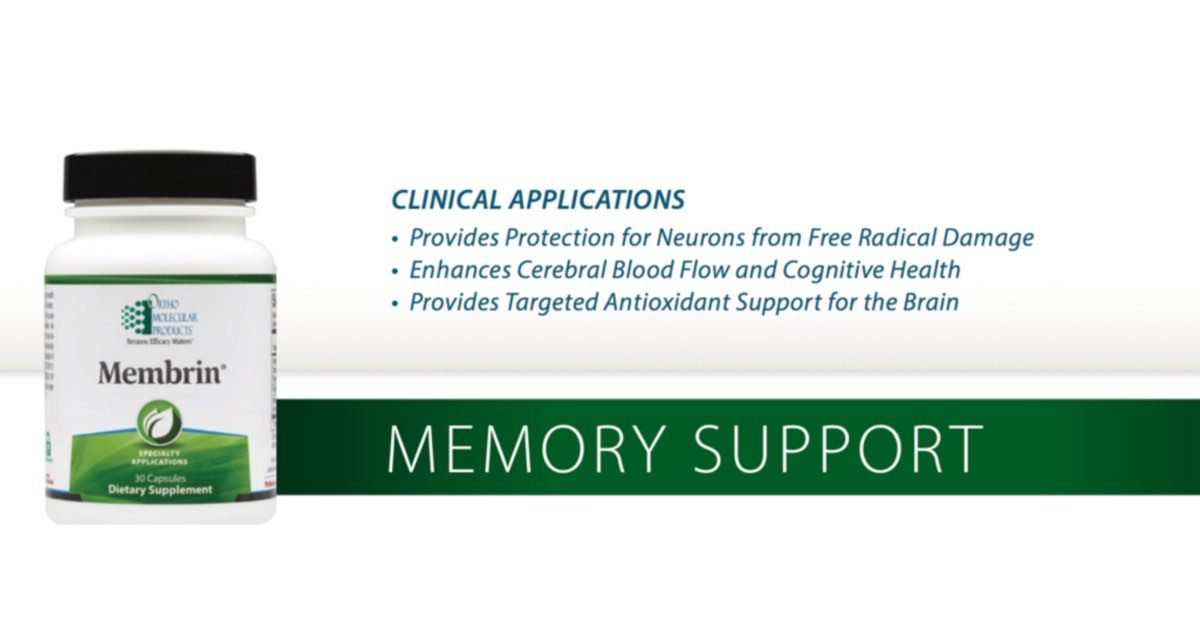 support-cognitive-health-with-membrin-conners-clinic-cancer-store-stop