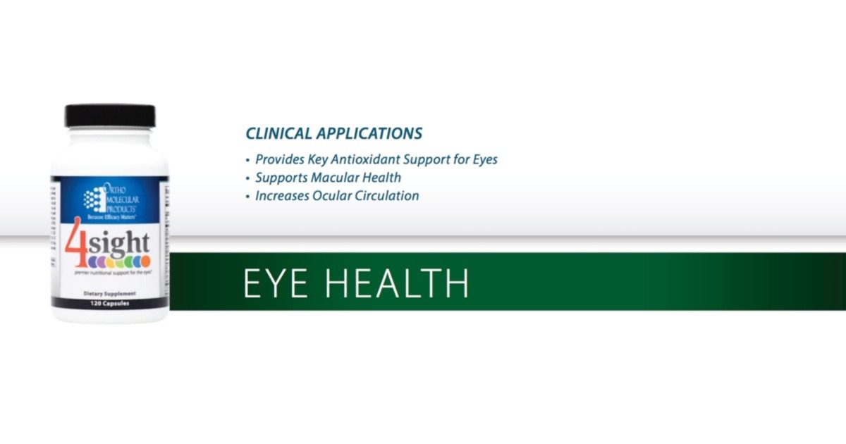 support-eye-health-with-4sight-orthomolecular-supplements-conners-clinic