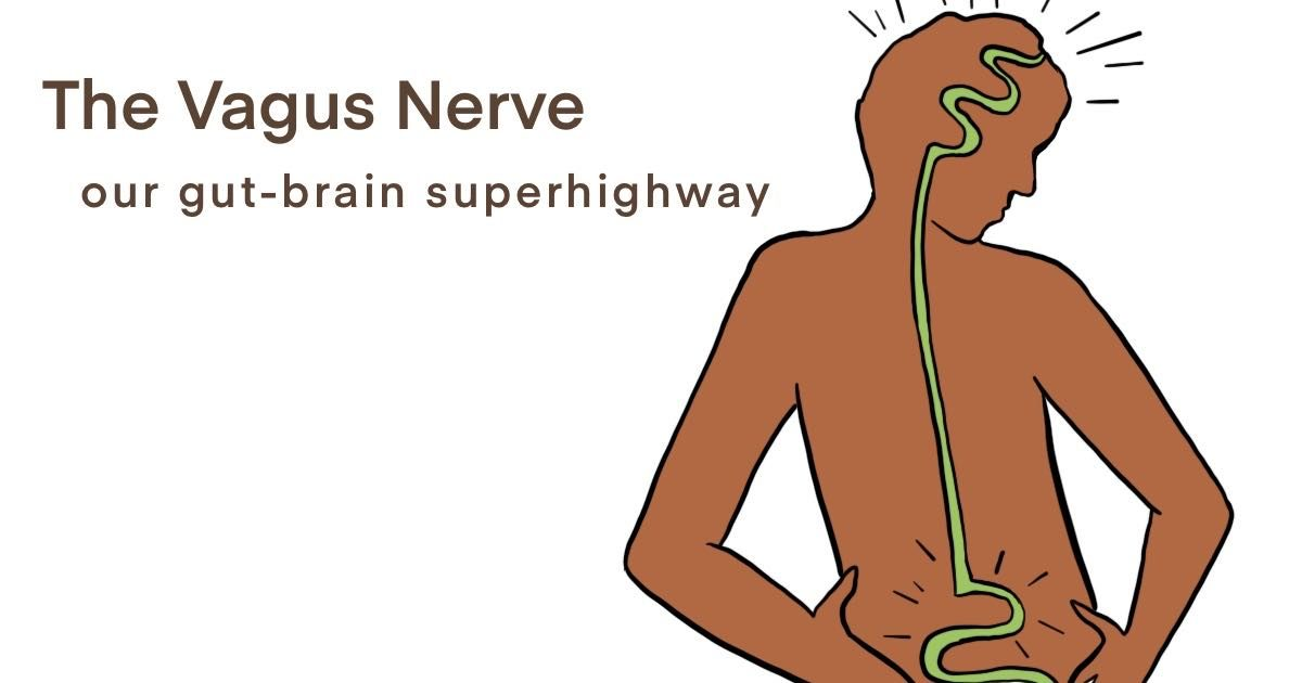 vagal-nerve-stimulation-conners-clinic-alternative-medicine-natural-remedy-cancer